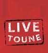 Livetoune
